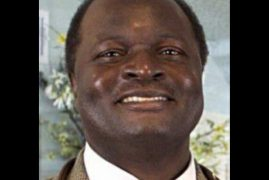Kenyan-Born, Dallas-Based Doctor Sentenced to 2.5 Years in Prison for Medicare Fraud