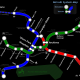 Uhuru Invites US Firms to Build Nairobi Subway