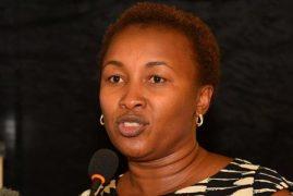 Safaricom starts pilot phase of Lipa na M-Pesa cards