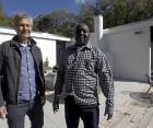 Nonprofit plans Kenyan clinic modeled after St. Paul home