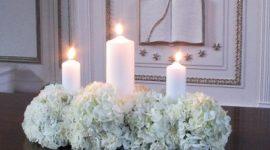 TRANSITION/DEATH ANNOUNCEMENT/MEMORIAL SERVICE OF Patrick Muriuki (Bishop Karaya's elder brother) of Massachusetts