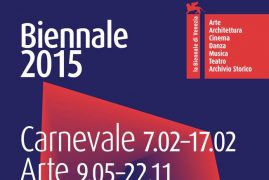 Why Are Most Foreign Artists Representing Kenya at the Venice Biennale?