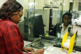 Kenya can't afford to ignore new US foreign tax law